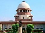 Upsc Ese 2021 Postponed Plea Dismissed In Supreme Court Exam On July
