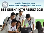 Bse Odisha 10th Result 2021 Name Wise
