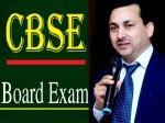 Cbse 12th Result 2021 Evaluation Passing Criteria