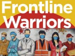 Customized Crash Course Program For Covid 19 Frontline Workers