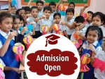 Delhi Nursery Admission 2021 First Selection List Download For Ews Dg Cwsn Group