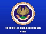 Icai Ca Exam 2021 Five Points Message For Final Inter Students