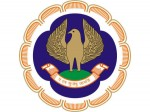 Icai Ca Exams 2021 Guidelines