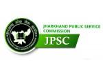 Jpsc Result 2021 Final Merit List