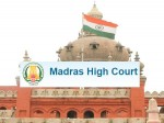 Neet Exam Controversy In Tamil Nadu Madras Hc Order Issued