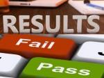 Maharashtra Ssc Result 2021 Marksheet Download Msbshse 10th Result 2021 Check Link