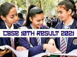 Cbse 10th Result 2021 Cbseresults Nic In Academic Nic In Cbse Nic In
