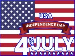 Usa Independence Day Essay