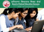 Hbse 12th Result Roll Number Wise