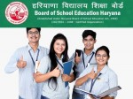 Hbse 12th Result 2021 Check 10 Important Highlights