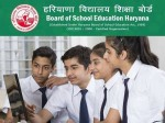 Haryana Open Board 10th Result Check Name Wise