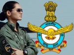 How To Become A Pilot In India After 12th