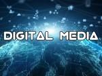 Ignou Pg Diploma In Digital Media Courses