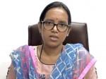 Maharashtra Ssc Result 2021 Link Not Working Varsha Gaikwad Apologizes