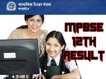 Mpbse 12th Result Roll Number Wise