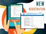 Jnu Admission 2021 Application Form Jnuee Registration Link Jnuexams Nta Ac In Apply Online