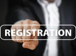 Upcet 2021 Registration Link Upcet Nta Nic In