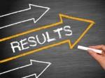 Rbse 10th Result Marksheet Download