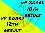 Up Board Marksheet Download