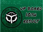 Up Board 10th Result Name Wise