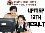 Up Board 12th Result 2021 Declared On Upresults Nic In Upmsp Edu In