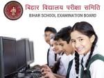 Bihar Board Admit Card 2022 Download Link For Class 6 Exam Secondary Biharboardonline Com