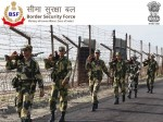 Bsf Gd Constable Recruitment 2021 Applicaiton Form Age Limit Salary Apply Link