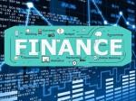Finance Career Options