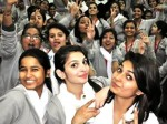 Rajasthan School College Kota Coaching Institutes Reopen Date Guidelines