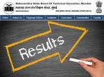 Msbte Result Summer 2021 Diploma Certificate Download Link At Msbte Org In