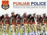 Punjab Police Constable Recruitment 2021 Notification Apply Online Link Registration Last Date
