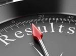 Upcatet Result 2021 Check Link Upcatetadmissions Org