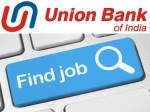 Union Bank Of India Recruitment 2021 Notification Apply Online For 347 Posts Till September