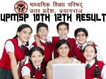 Up Board Result 2021 Area Wise Helpline Number Email Id