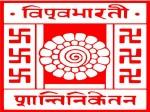 Visva Bharati University Admission Process Suspended