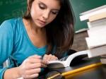 Jee Advanced Exam Last Minute Tips By Fiitjee Expert