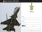 Iaf Afcat Result 2021 Check Link Afcat Cdac In Cut Off Other Details