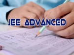 Jee Advanced Result 2021 Rank Marks Scorecard Download Link Jeeadv Ac In Passing Qualifying Crite