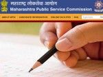 Mpsc Result 2021 Check Link Mpsc Prelims Result 2021 Category Wise Cut Off List