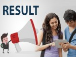 Upcet Result 2021 Check Link Upcet Nta Nic In