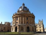 Times Higher Education Rankings 2022 World Top 10 Universities List
