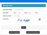 National Aptitude Test Nat Admit Card 2021 Download Link Nat Nta Ac In