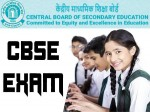 Cbse Date Sheet 2022 Class 12 Pdf Download Time Table