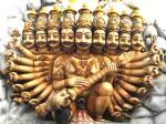Dussehra Essay On Vijayadashami