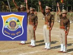 Hp Police Constable Recruitment 2021 Notification Apply Online For 1334 Posts