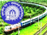 South Central Railway Recruitment 2021 Apply Online For 4103 Apprentices Posts Before 3 November