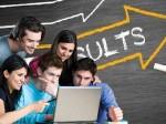 Du Llb Entrance Exam Result 2021 Check Direct Link Du Ac In
