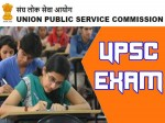 Upsc Civil Services Exam Day Guidelines Dress Code Important Instructions