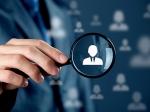 SCI Recruitment 2020: शिपिंग कॉर्पोरेशन ऑफ इंडिया एससीआई भर्ती 2020 के लिए 24 फरवरी तक करें आवेदन