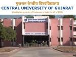 CUG Recruitment 2020: सीयूजी भर्ती 2020, गुजरात यूनिवर्सिटी में नॉन टीचिंग पद के लिए ऐसे करें आवेदन